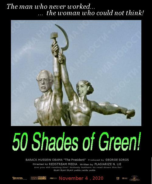 50ShadesGreen.jpg