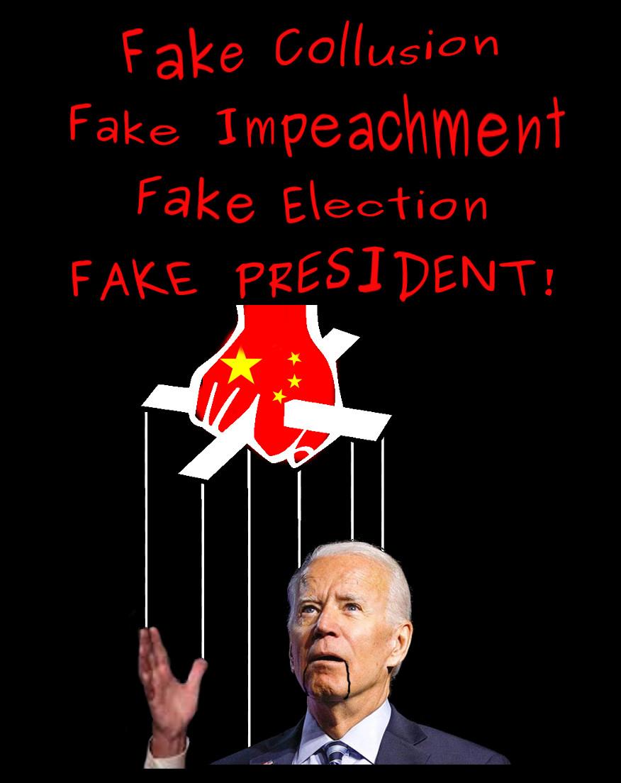 FakePresident.jpg