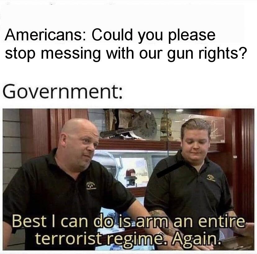 GunRight.jpg