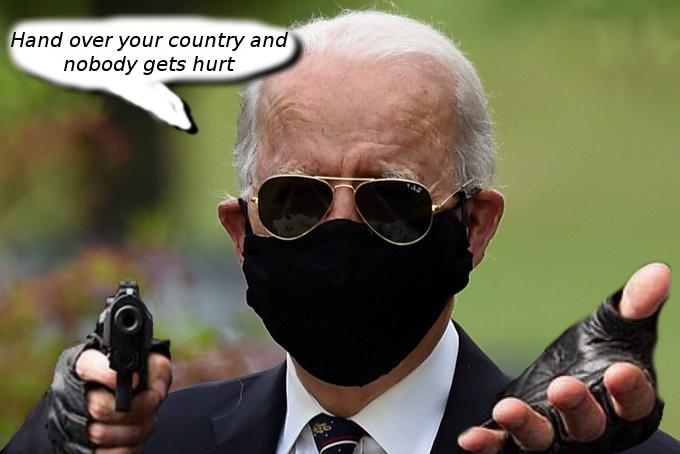RobberJoe.jpeg