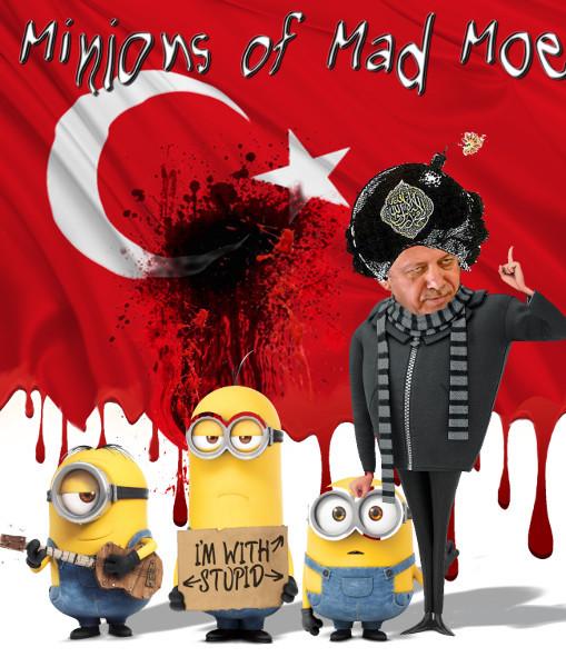 TurkMoe.jpg
